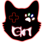 Profile picture of GamerKitty and GamerTom