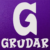 Profile picture of Grudar